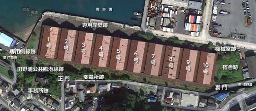 Mojisyokuryosoko_map