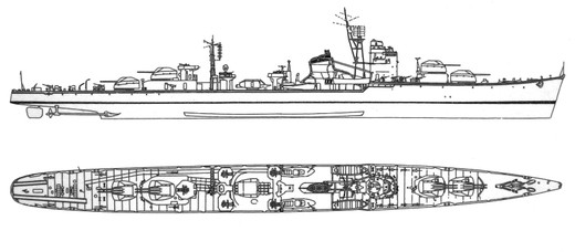 Fuyuzuki2
