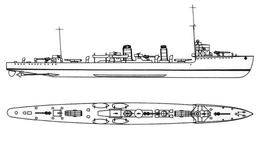Yanagi2
