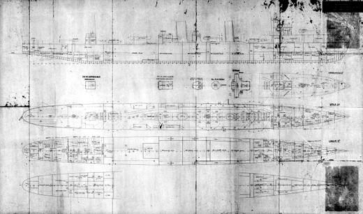 Yanagi_blueprint