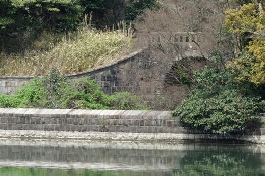 Youfukuji32