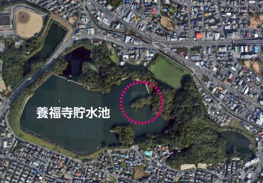 Yofukujimap2