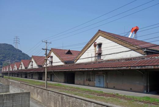 Mojiseifusoko04