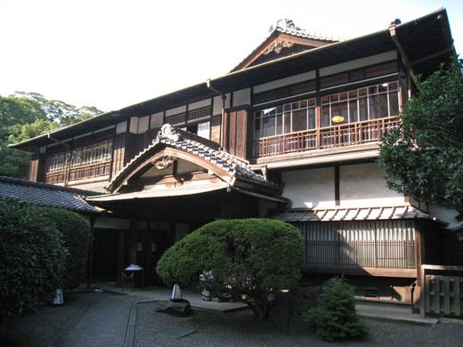 Matsumotoke12