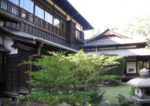 Matsumotoke13