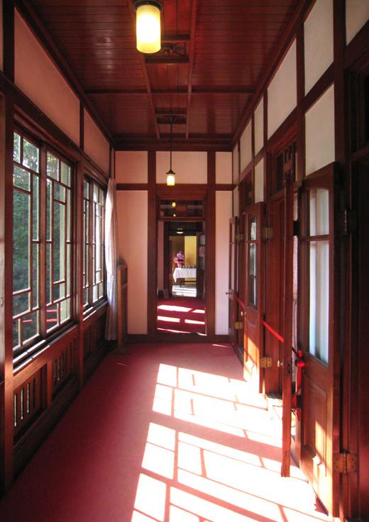 Matsumotoke18