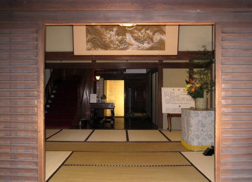 Matsumotoke46