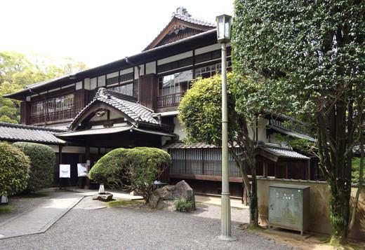 Matsumototei07