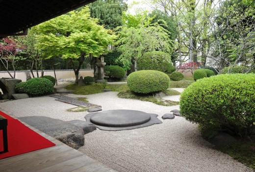 Matsumototei17