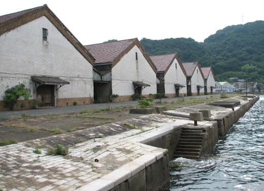 Mojishokuryosoko03
