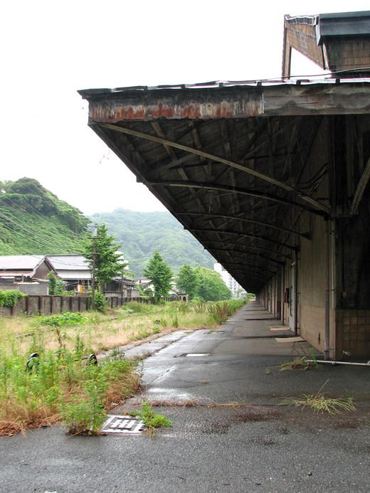Mojisouko05