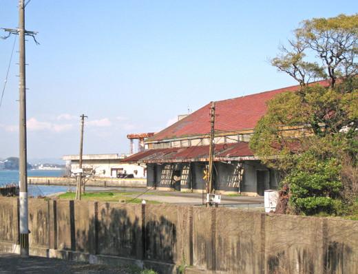 Mojisyokuryosoko52