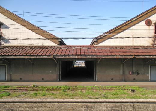 Mojisyokuryosoko61