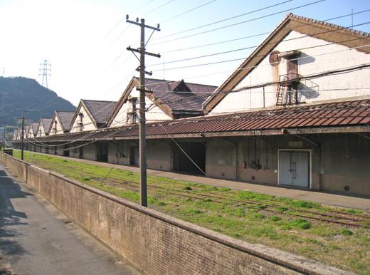Mojisyokuryosoko62