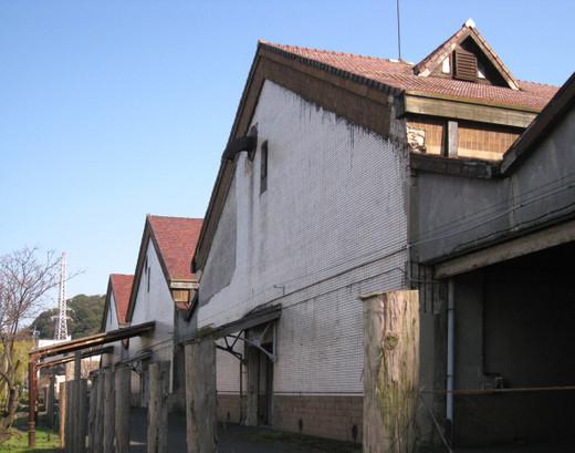 Mojisyokuryosoko64