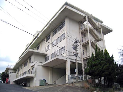 Tomonohorui03