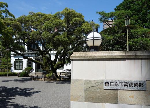 Matsumotoke01