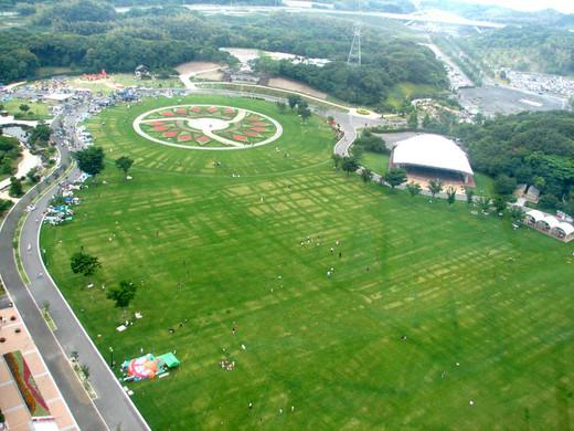 Greenpark11