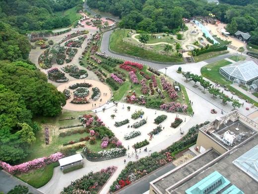 Greenpark12