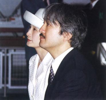 Akishinonomiya2001