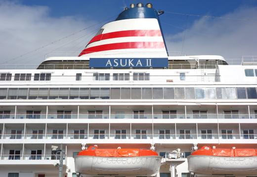 Asuka2_04