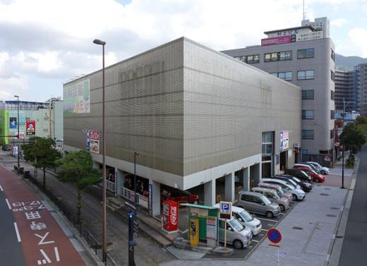Cinema09
