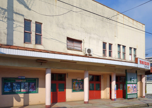 Cinema31