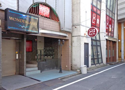 Cinema10