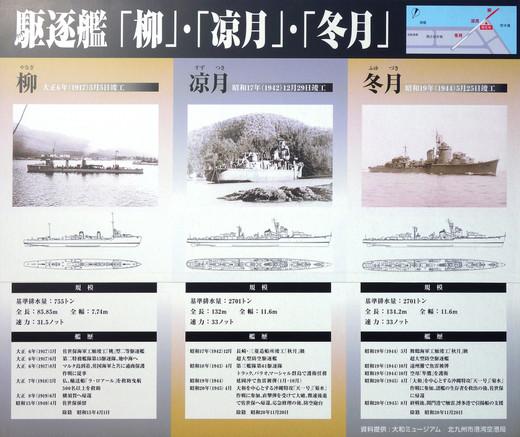 Gunkanbouhatei01