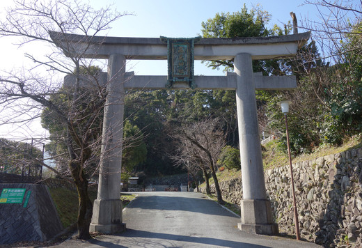 Takamishrine06
