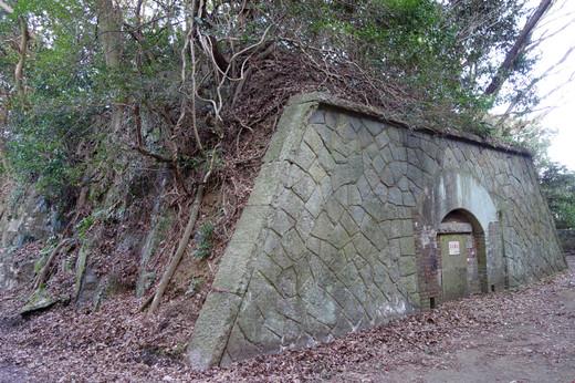 Kojyohoudai02