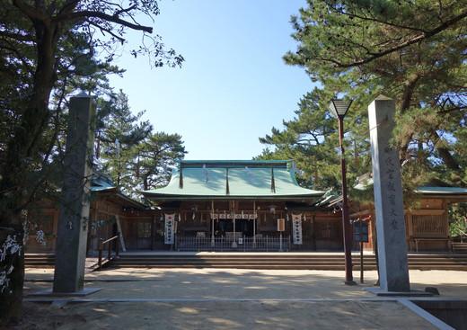 Nakayamashrine01
