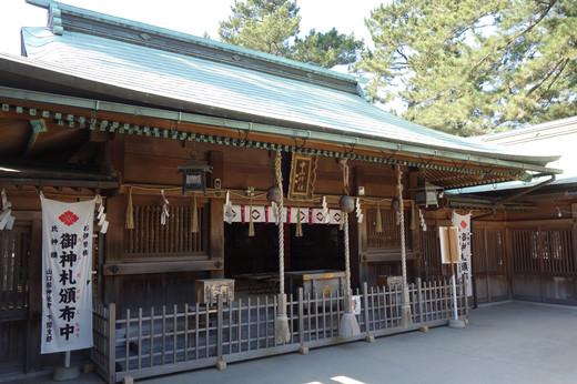 Nakayamashrine02_2