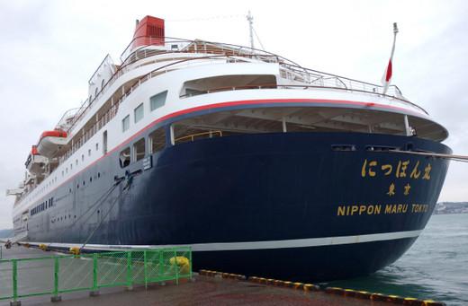 Nipponmaru01