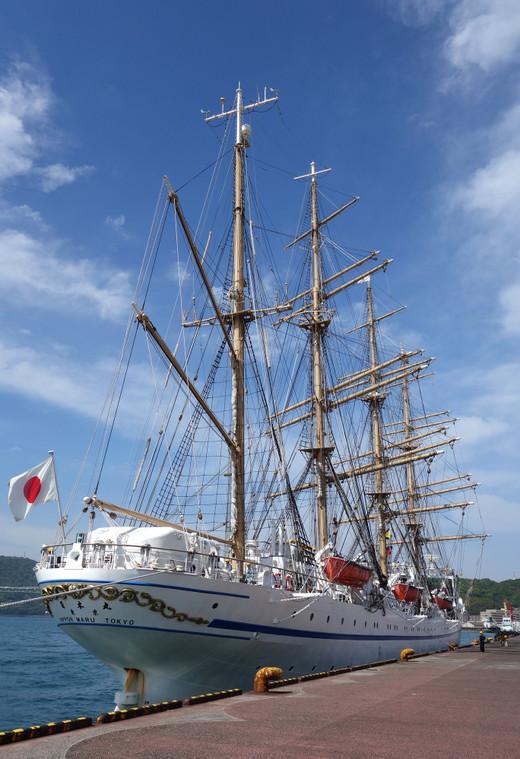 Nipponmaru10
