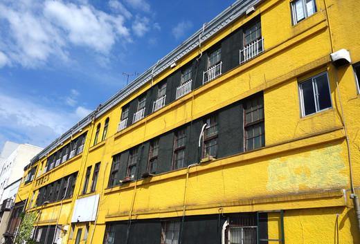 Shinkaiun_building14