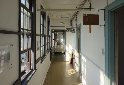 Shinkaiun_building18