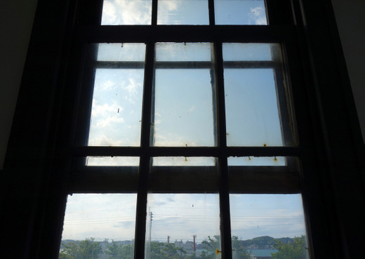 Shinkaiun_building19