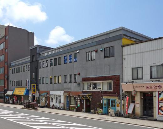 Shinkaiun_building21
