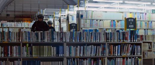 Librarywars024