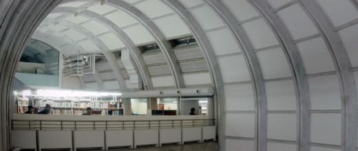 Librarywars083