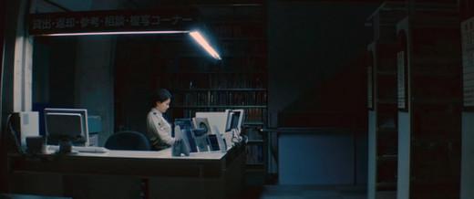 Librarywars093
