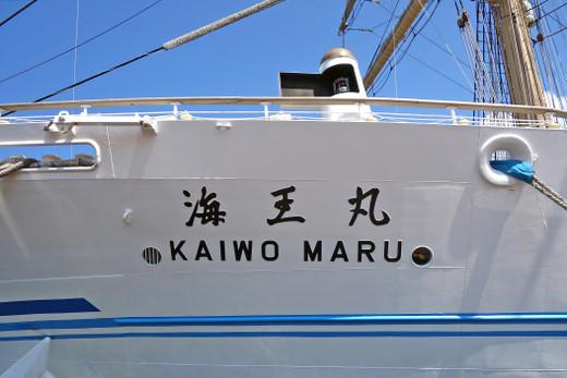 Kaiwomaru02