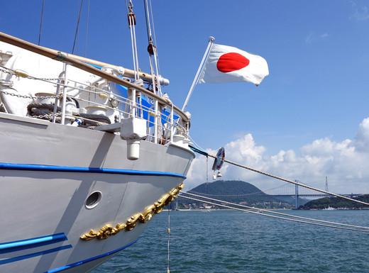 Kaiwomaru06