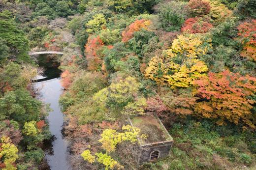 Kawachi_reservoir01_2