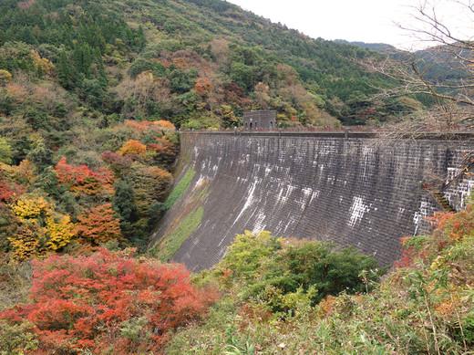 Kawachi_reservoir03_2