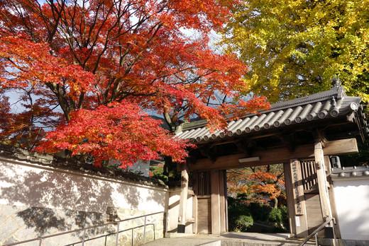 Fukujyuji_temple01