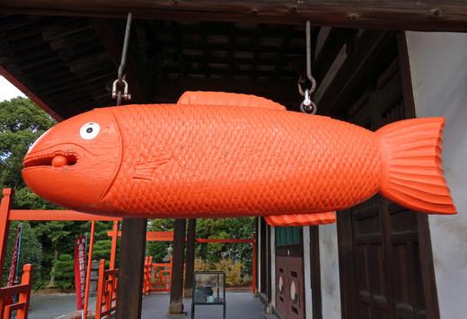 Fukujyuji_temple08
