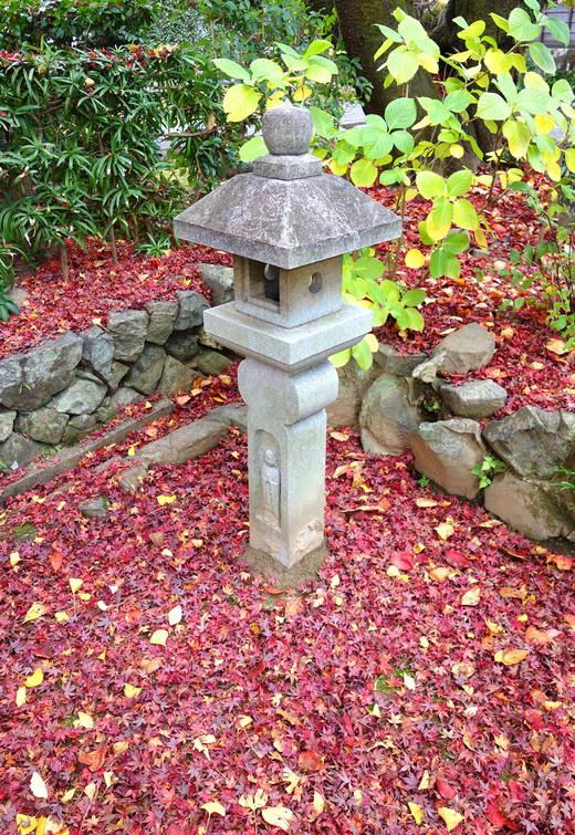 Fukujyuji_temple11