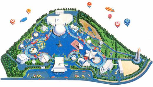 Sw_illustrationmap1990